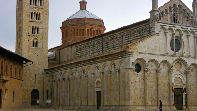 Massa Marittima Duomo-3