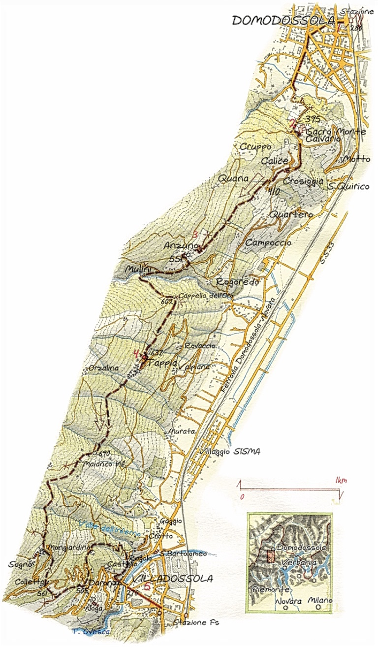 Ossola.map