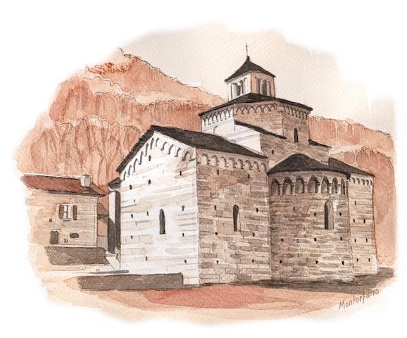 S.Giovanni.M.Orfano copia