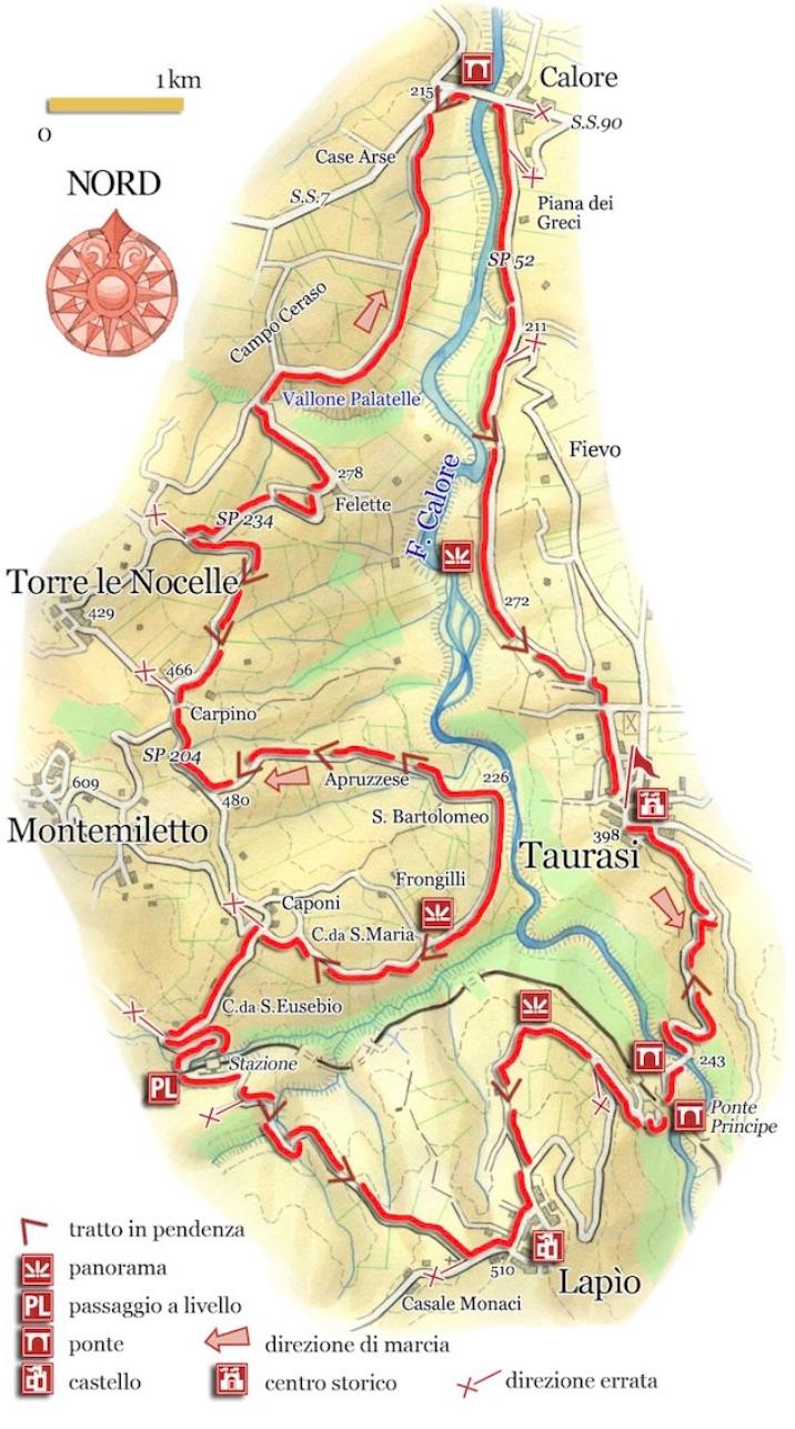 Taurais.map