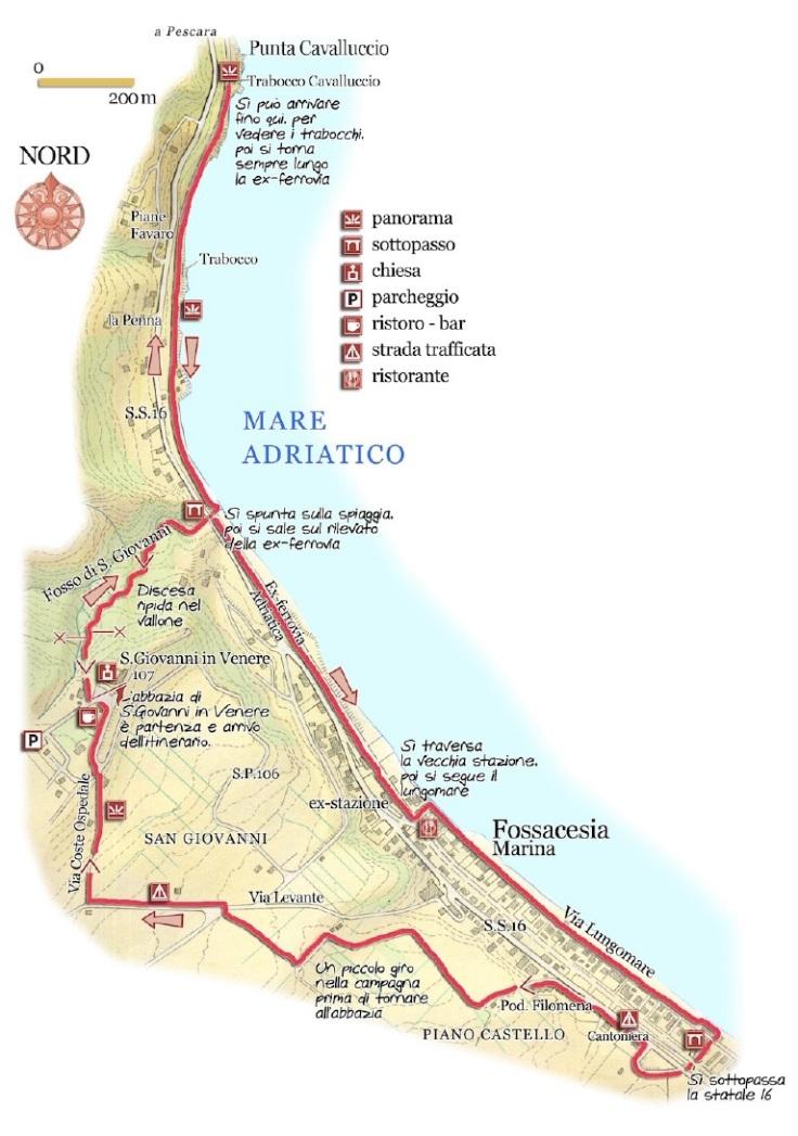 Teatina.map