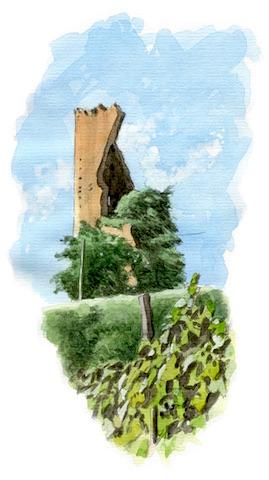 Torre263