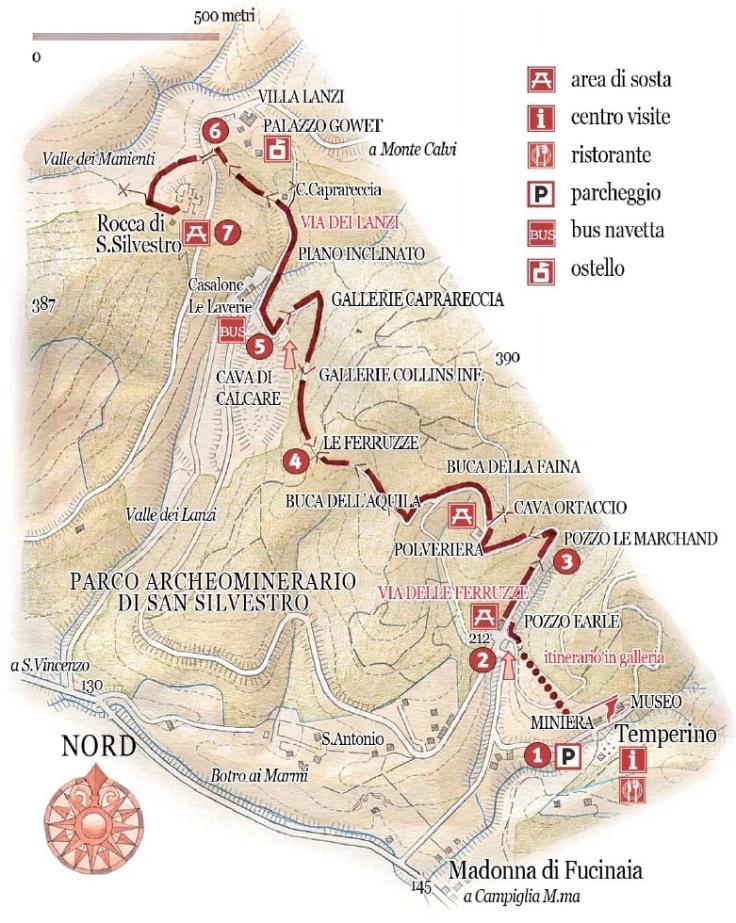 ValCornia.map