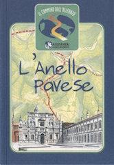 Anello.Pavese737