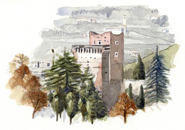 Castello.Montecchio.M234