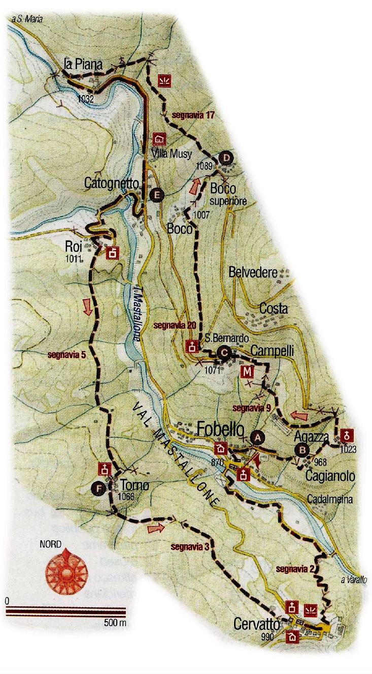 Fobello.map