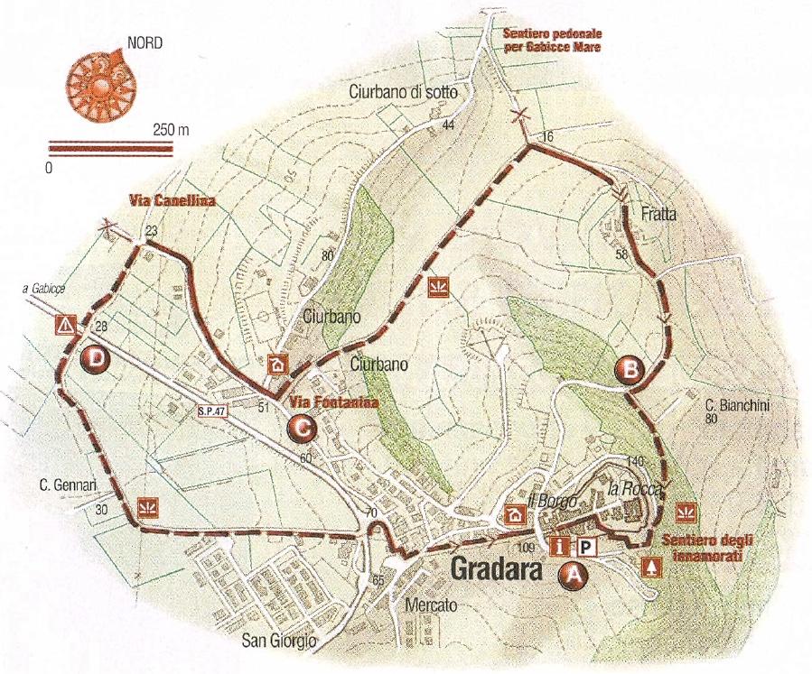 Gradara.map