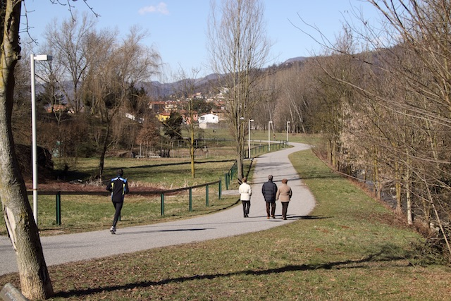 Greenway Morla (1)