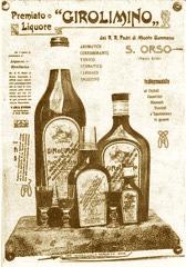 liquore-gerolimino