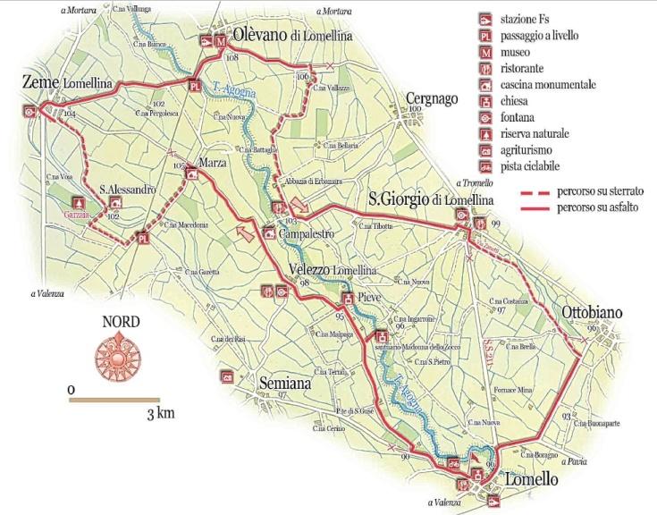 Loello.map