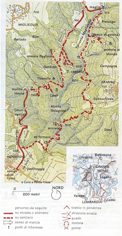Meraviglie.map