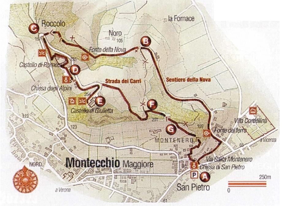 Montecchio.map