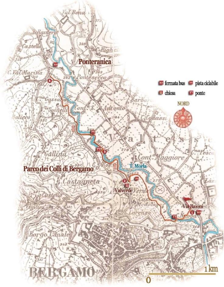 Morla.map