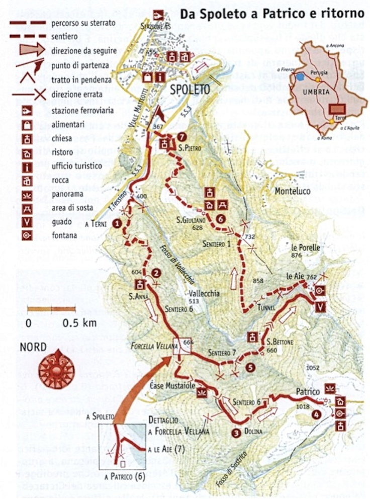 Patrico.map