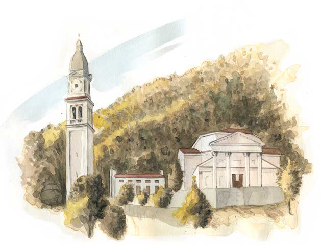 Santuario.S