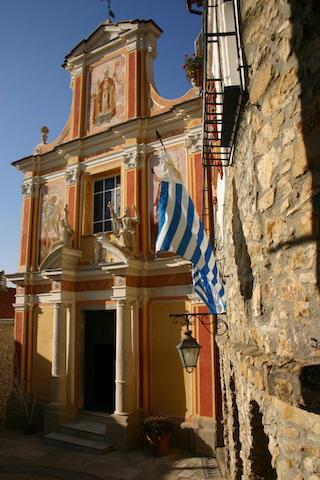 Seborga.parrocchiale1