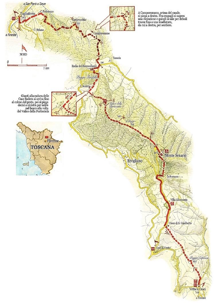 Senario.map