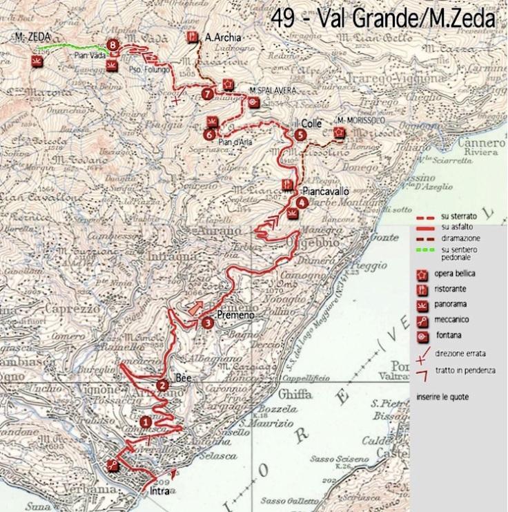 Zeda.map
