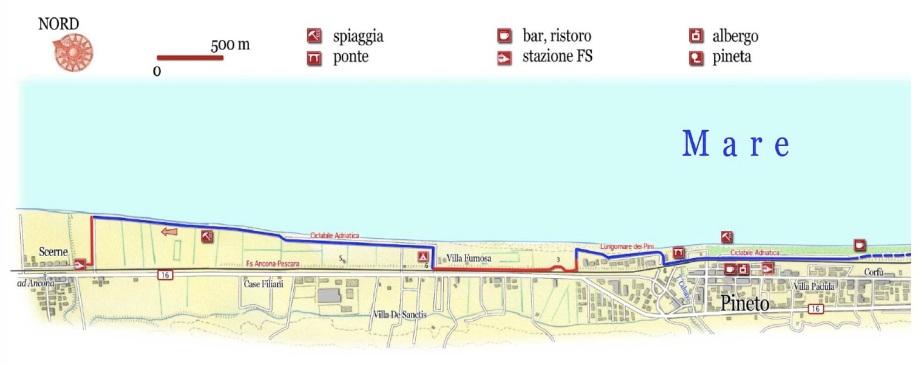 Adriatica 2