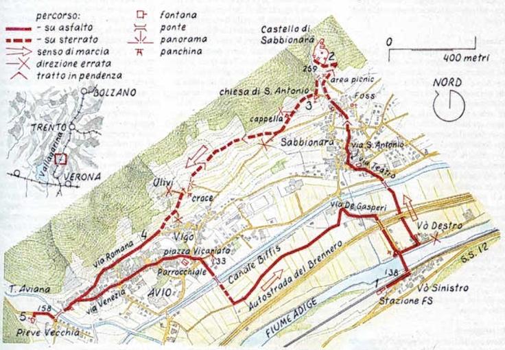 Avio.map