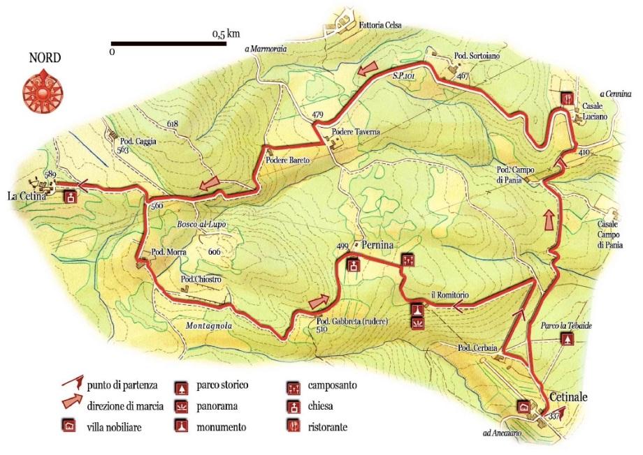 cetinale.map