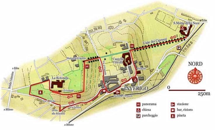 Inverigo.map