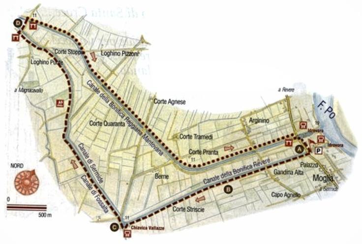 Moglia.map