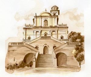 Montegrino.V551