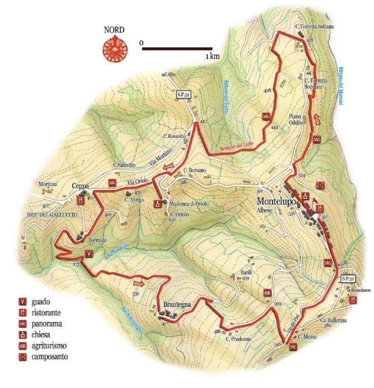 Montelupo.map