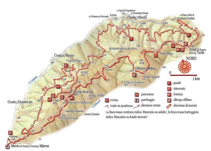 Natisone.map
