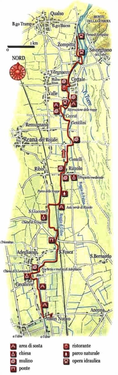 Rogge.map