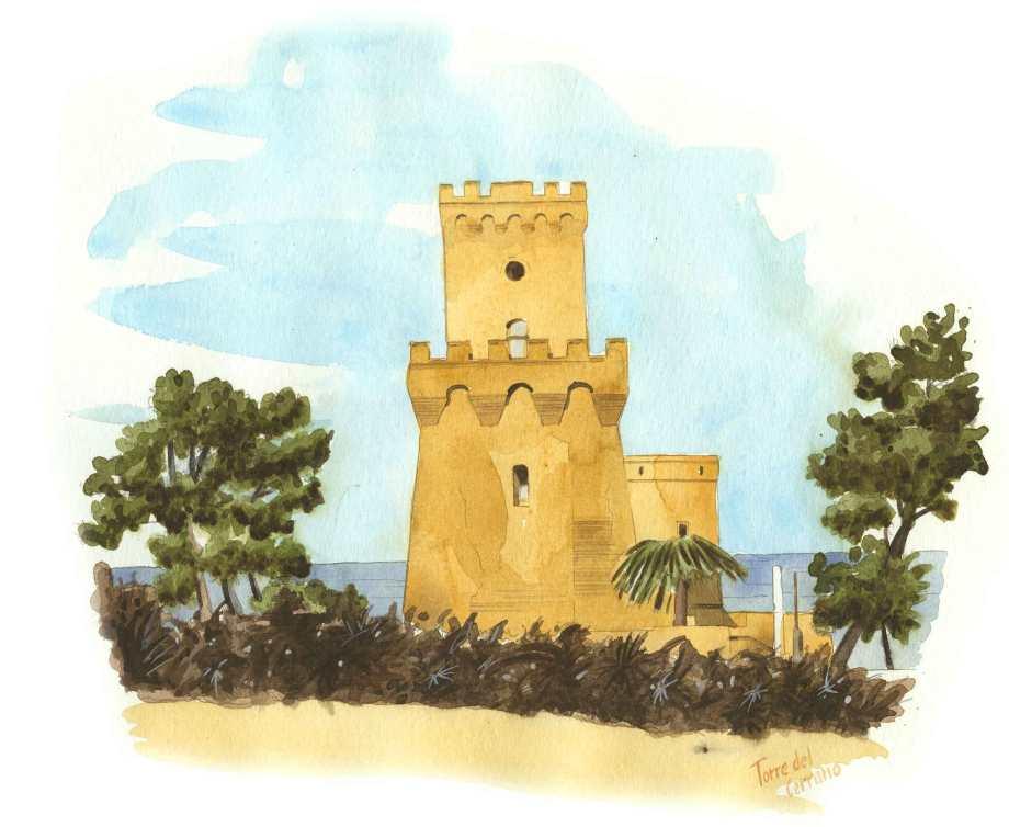 Torre.Cerrano323.LR