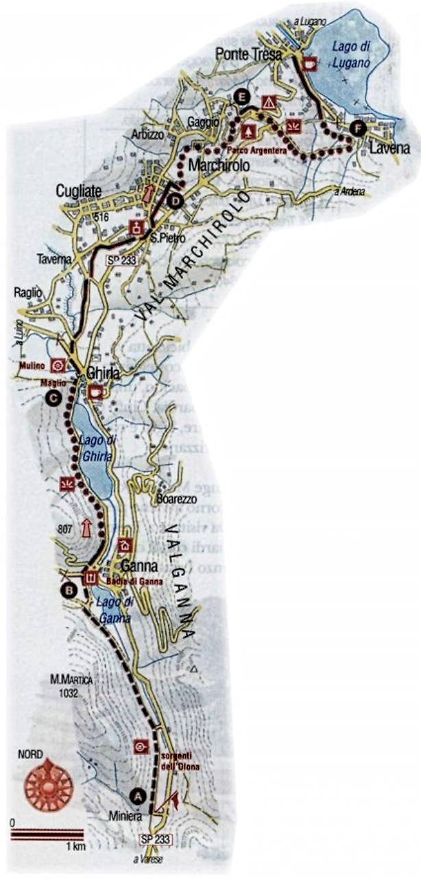 Valganna.map