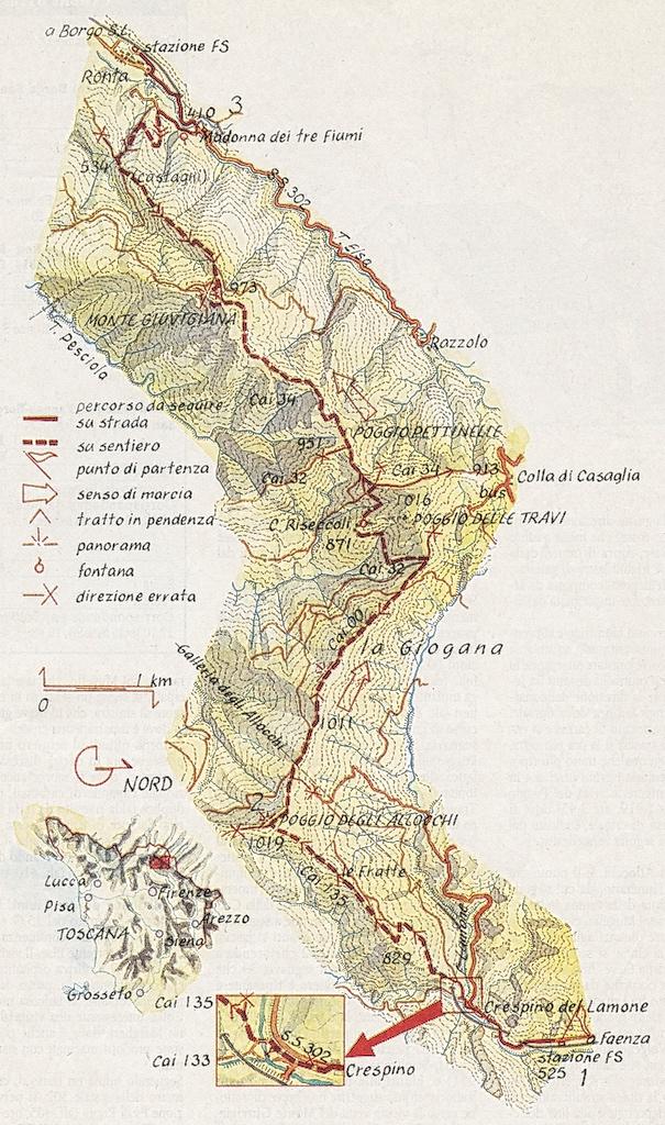 Appennino.map089
