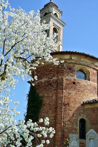 Chiesa Pal. Valgorrera