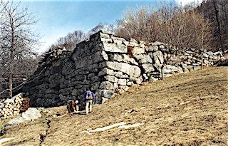 Muro084