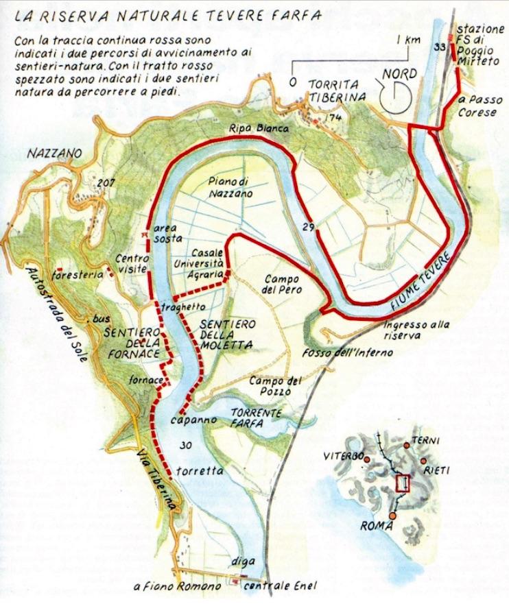 Nazzano.map