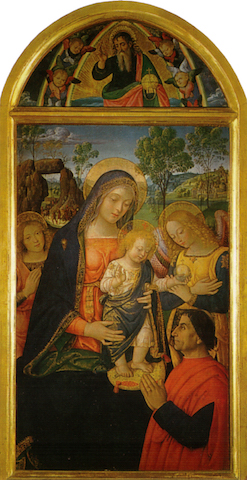 Pinturicchio,_madonna_della_pace,_1490_circa._143x70_cm,_sanseverino_marche,_pinacoteca_civica