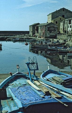 Centuri Port (2)
