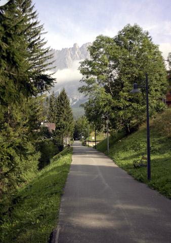 Cicl.Cortina