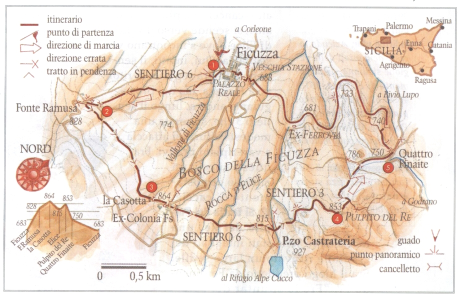 Ficuzza.map125