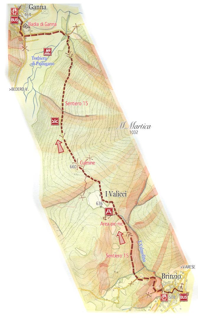 Ganna-Brinzio.map132