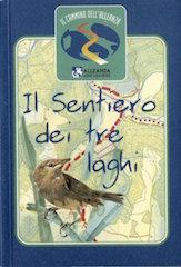 Il_sentiero_tre_laghi733