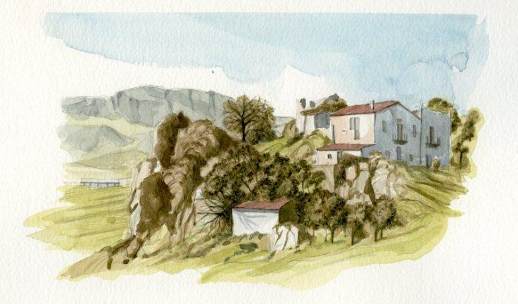 Masseria.di.Godrano270