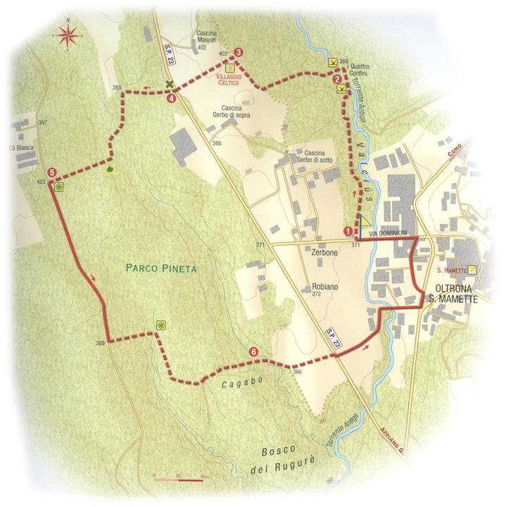 Pecit.map133