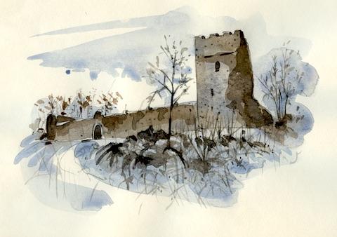 Rocca di Orino044