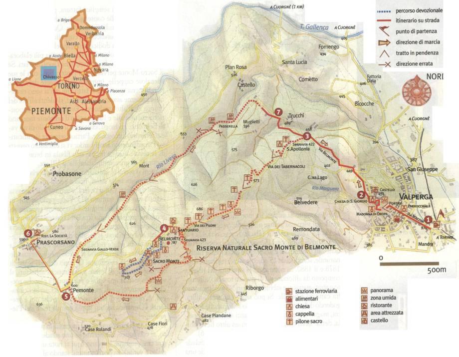 Valperga.map122