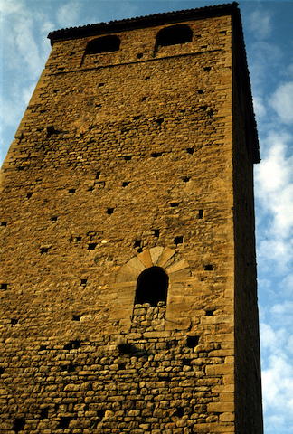 Varzi.Torre.Malaspina