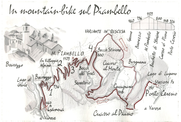 Piambello.map142