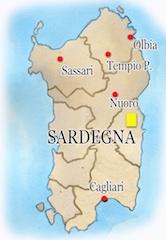 Sardegna copia